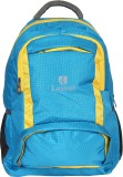Layout Majestic 26 L Backpack (Blue)