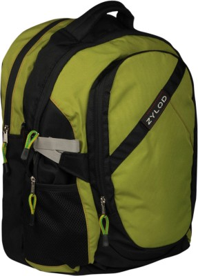 ZYLOD 321 28.416 L Backpack