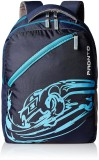 Pronto PASSION 20 L Backpack (Blue)