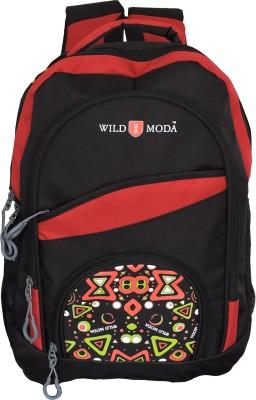 WILDMODA WMCB0023 30 L Backpack