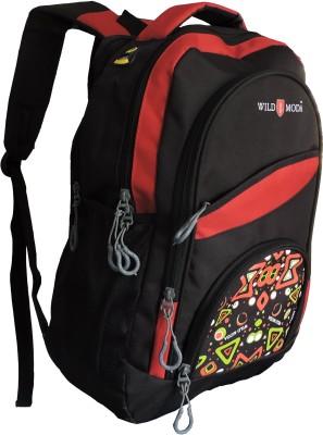 WILDMODA WMBP0023 30 L Backpack