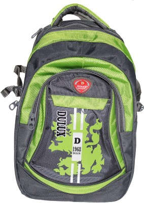 Dulux Boys Bags 11 L Backpack