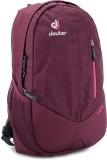 Deuter Nomi Backpack (Maroon)