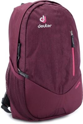 Deuter Nomi Backpack