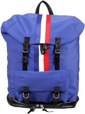 Via Harp roma 12 L Laptop Backpack