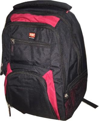 FBI-Fabco BR EXP 30 L Laptop Backpack