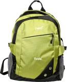 Neo Tesla 26 L Backpack (Multicolor)