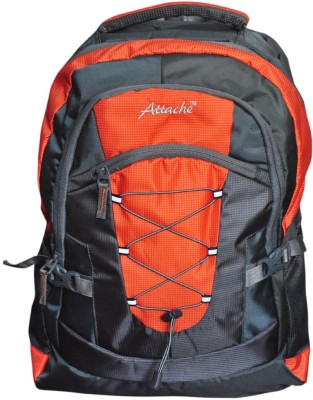 Attache 104 O 40 L Backpack