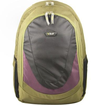 SLB 003BRB 10 L Laptop Backpack