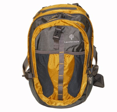 Adraxx Landscape 28 L Medium Backpack