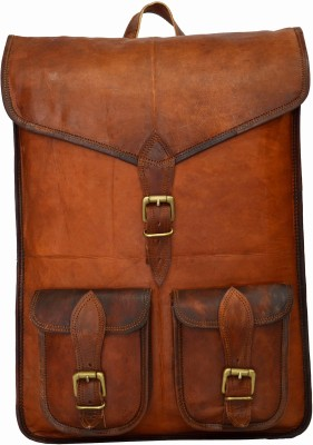 Craft World A134 1.5 L Backpack