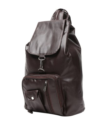 Gioviale Click 2.5 L Backpack