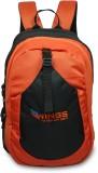 Wings Genuine School College Multipurpos...