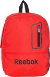 Reebok Reebok BP 2 30 L Backpack (Red)