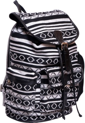 Moac BP008 Medium Backpack