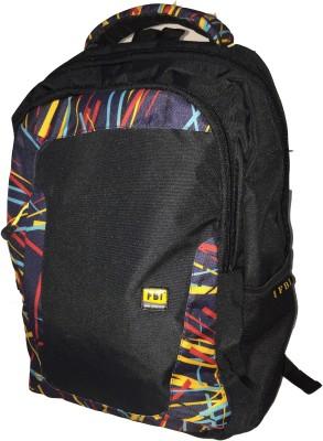 FBI-Fabco FBI-19 B 30 L Laptop Backpack