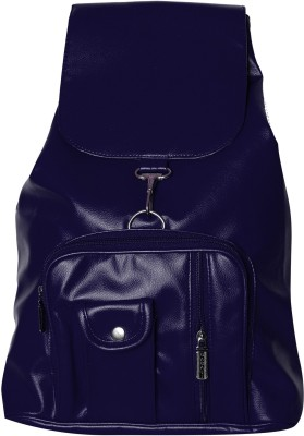Naaz Bag Collection Pitthu Bag 2.5 L Backpack