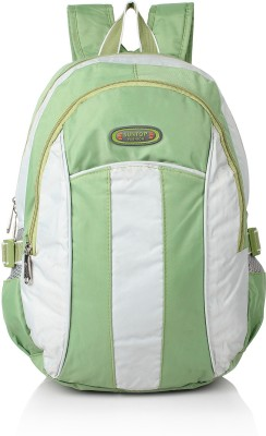 Suntop A5 14 L Backpack