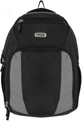 Timus Flyer 27 L Laptop Backpack