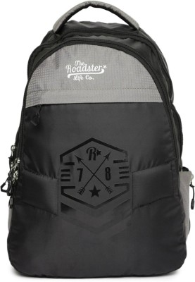Roadster Premium 4.5 L Laptop Backpack