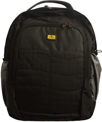 Liviya Sb1024lv 30 L Backpack