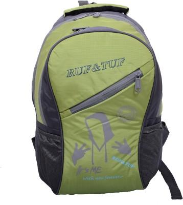 Ruf & Tuf TRANDY II 32 L Backpack
