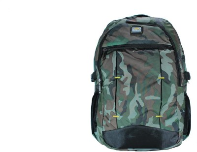Goodwin Force 25 L Laptop Backpack