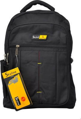 Skyline 504 25 L Backpack