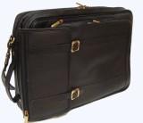 PE RBS07 25 L Large Laptop Backpack (Bla...