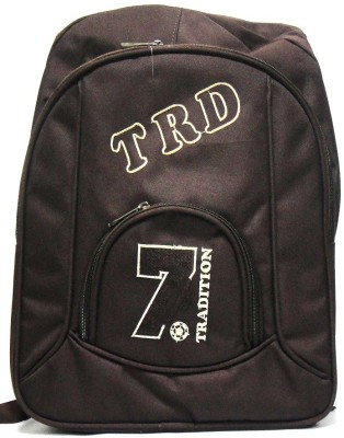 Tradition 7 15 L Large Backpack