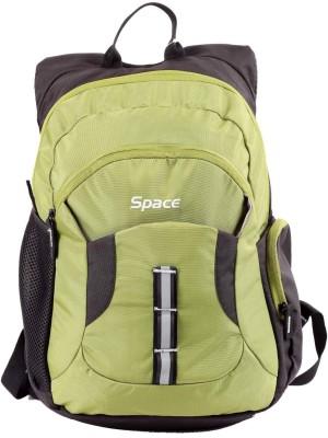 Space SA03 20 L Backpack