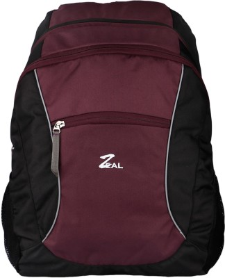 Zeal JSP 1 30 L Backpack