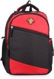RRTC 54004lb 10 L Large Backpack (Red, B...