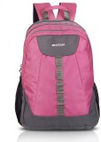 Kooltopp Loretto Ruby 25 L Laptop Backpa...
