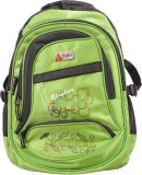 Stryker Bagpack20 2 L Large Backpack (Gr...