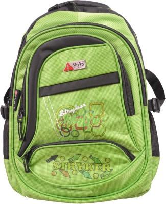 Stryker Bagpack20 2 L Large Backpack