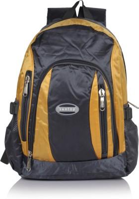 Suntop A38 19 L Backpack