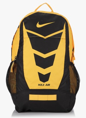 Nike Max Air Vapor Medium 30 L Backpack