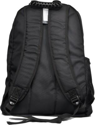 Reebok I29617 8.5 L Medium Backpack