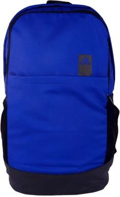 Adidas Coll Royal 24 L Backpack