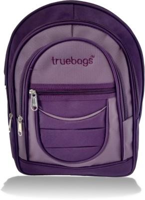 Truebags TB5 28 L Large Backpack