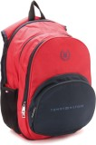 Tommy Hilfiger Chilton Backpack (Red)