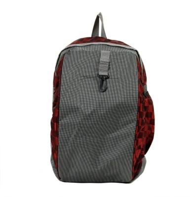 Fidato Dapper 5 L Backpack