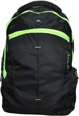 Attache 1101 BUZZ BG 20 L Laptop Backpack