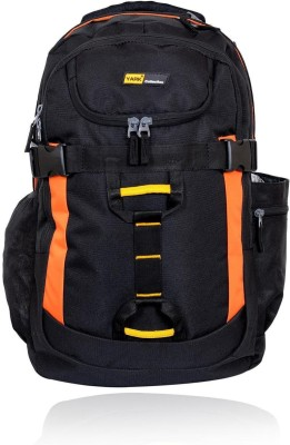 Yark 1951 30 L Backpack