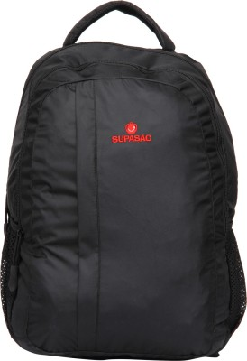 Supasac 520154SB 23 L Backpack