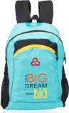 Cosmus Think Big College Casual Bag 30 L...