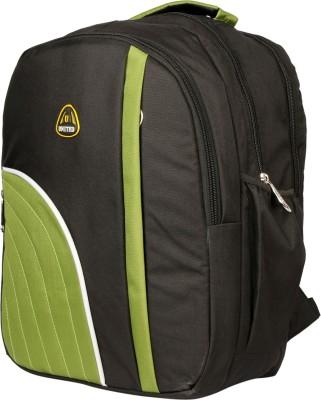 United Bags 1000D Rainbow 35 L Medium Backpack