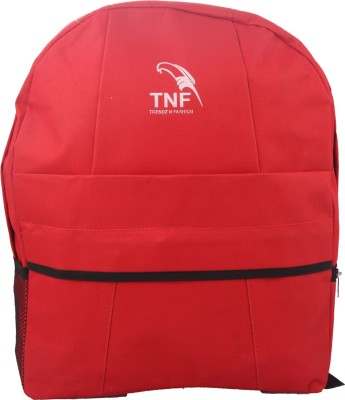 TNF Qpl-Db-001 20 L Medium Backpack