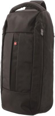 Victorinox Travel Sling 12 L Backpack
